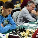 2016-ajedrez-prov-06