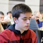 2016-ajedrez-prov-09
