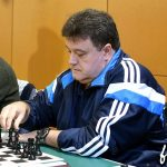 2016-ajedrez-prov-10