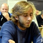 2016-ajedrez-prov-11