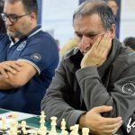 2016-ajedrez-prov-12