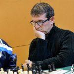 2016-ajedrez-prov-13