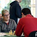 2016-ajedrez-prov-24