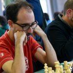 2016-ajedrez-prov-25