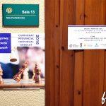 2016-ajedrez-vilareal-l04