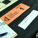 2016-ajedrez-vilareal-l06