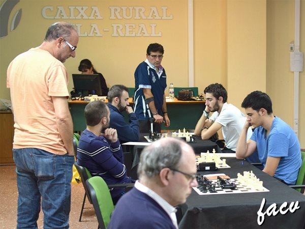 2016-ajedrez-vilareal-l07