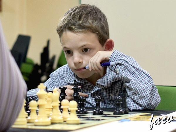 2016-ajedrez-vilareal-l08