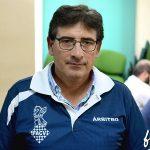 2016-ajedrez-vilareal-l10