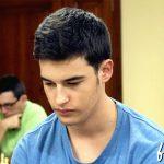 2016-ajedrez-vilareal-l12