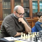 2016-ajedrez-vilareal-l14