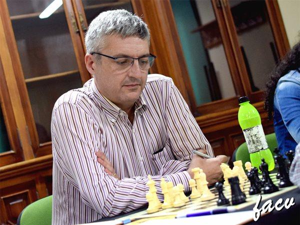 2016-ajedrez-vilareal-l15