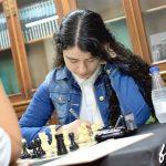 2016-ajedrez-vilareal-l16