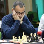 2016-ajedrez-vilareal-l18