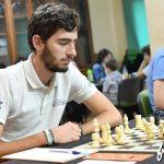2016-ajedrez-vilareal-l19