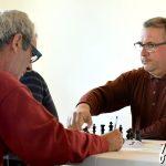 2016-xeraco-ajedrez-02