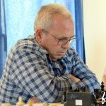 2016-xeraco-ajedrez-03