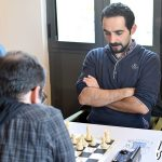 2016-xeraco-ajedrez-04