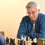 2016-xeraco-ajedrez-05