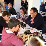 2016-xeraco-ajedrez-10