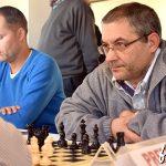 2016-xeraco-ajedrez-12