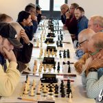 2016-xeraco-ajedrez-13