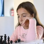 2016-xeraco-ajedrez-14