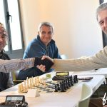 2016-xeraco-ajedrez-17