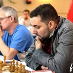 2016-bali-216-ajedrez-018