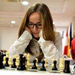 2016-bali-216-ajedrez-038