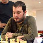 2016-bali-216-ajedrez-039