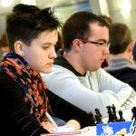 2016-bali-216-ajedrez-043