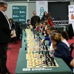2016-expojove-ajedrez-l01