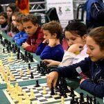 2016-expojove-ajedrez-l02