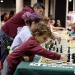 2016-expojove-ajedrez-l03