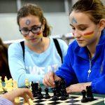 2016-expojove-ajedrez-l09