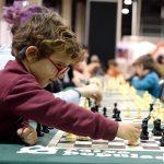 2016-expojove-ajedrez-l14
