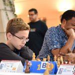 2016-torneo-bali-12