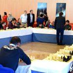2016-torneo-bali-22