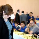 2016-torneo-bali-24