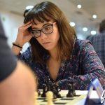 2016-torneo-bali-38