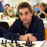 2016-torneo-bali-f59