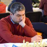 2016-torneo-bali-f73