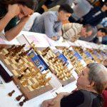 2016-torneo-bali-f74