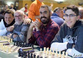 2016-gala-ajedrez-l08