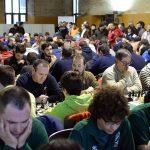 2016-gala-ajedrez-l10