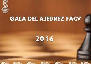 2016-gala-ajedrez-l90