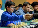 2017-blitz-silla-ajedrez-04
