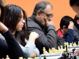 2017-blitz-silla-ajedrez-09