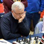 2017-irt-manises-ajedrez-00